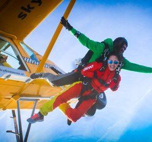 saltos_paraquedas_algarve