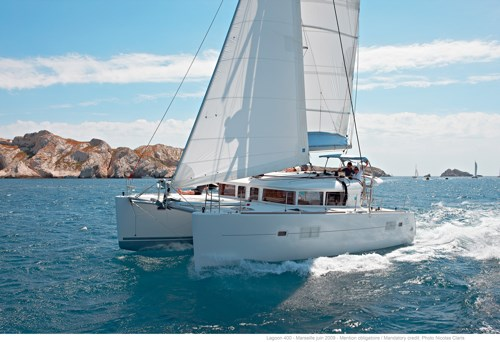 Rent a Boat in Algarve